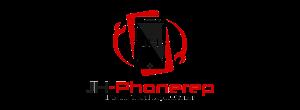 PhoneRep